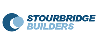 Stourbridge Builder